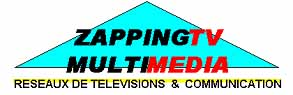 ZAPPINGTV MULTIMEDIA